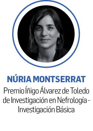 Núria Montserrat